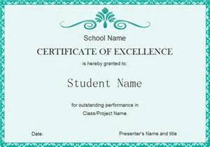easy floor plan maker how to create looking certificate