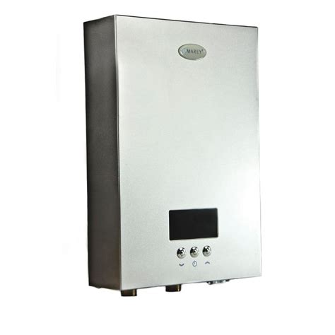 Tankless Water Heaters  Pointofuse  On Demand