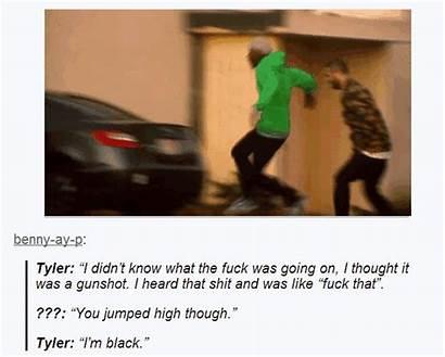 Tyler Funny Creator Memes Ifunny