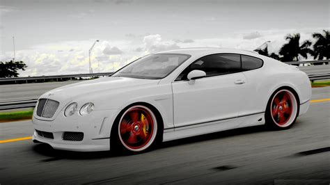 white bentley download bentley car wallpaper johnywheels com