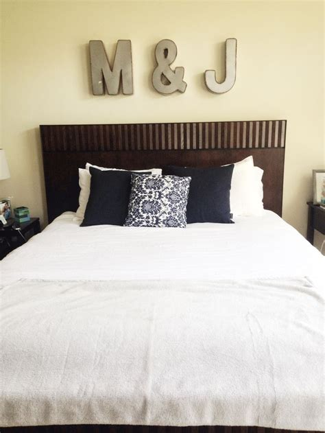 Decorating Ideas For A Couples Bedroom by Couples Bedroom Decor Home Decor Apartment Bedroom