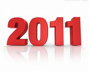 Trends in American Publishing: 2011 in Review