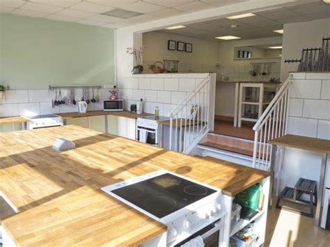 Little Kitchen Cookery School (bristol, England) Top Tips