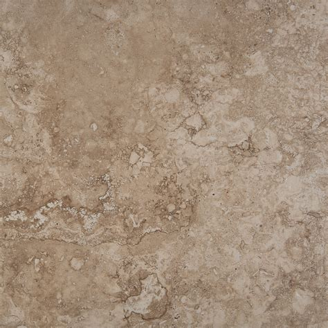 beige porcelain tile shop emser homestead 7 pack beige porcelain floor and wall tile common 18 in x 18 in actual