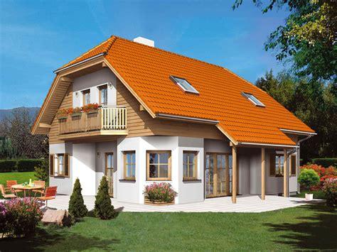 Moderne Häuser Schlüsselfertig by Fertighaus Family I Vario Haus Fertigteilh 228 User