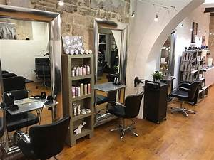 Spa De Montpellier : salon de coiffure montpellier davines beauty art ~ Dode.kayakingforconservation.com Idées de Décoration