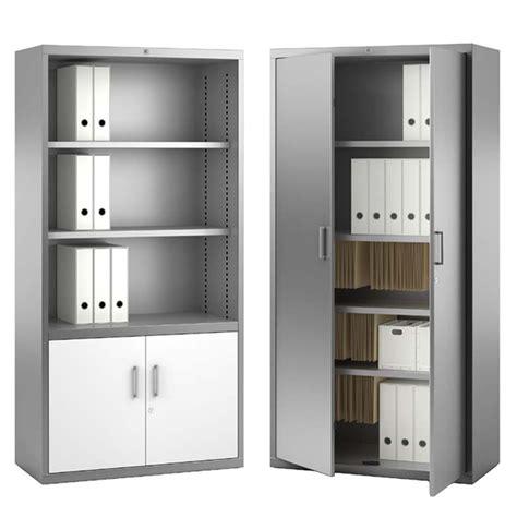 armoire de rangement bureau armoire de rangement bureau armoire de bureau metallique