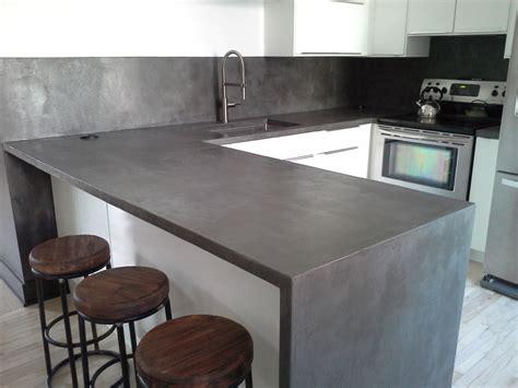 b 233 ton cir 233 sur comptoir de cuisine cuisine comptoir cuisine cuisine b 233 ton et comptoirs de