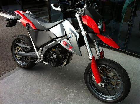 Bmw G650x by G650x Moto Vehicles Motorcycle Cars Motorcycles