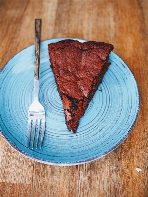 ecole de cuisine de pizza au chocolat le gâteau au chocolat des écoliers recettes de cuisine