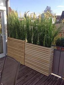 Brise Vue Pour Terrasse : brise vue balcon id es originales en 28 photos sympas ~ Dailycaller-alerts.com Idées de Décoration