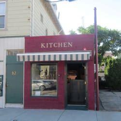 providence ri kitchen 190 photos 394 reviews breakfast brunch Kitchen