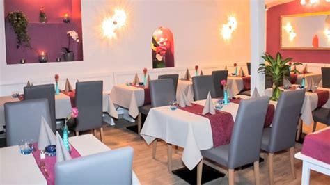 la cuisine des saveurs haguenau la ruelle des saveurs in strasbourg restaurant reviews