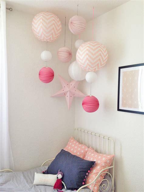 peinture chambre fille 6 ans ma chambre de fille sous le lantern and