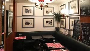 88 Cours De Vincennes : l 39 escale restaurant 80 cours de vincennes 75012 paris ~ Premium-room.com Idées de Décoration