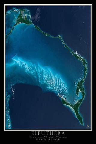 terraprintscom satellite image aerial view poster maps