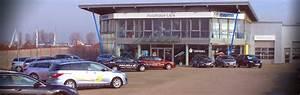 Mazda Autohaus Bad Kreuznach : autohaus lips start mazda ~ Kayakingforconservation.com Haus und Dekorationen
