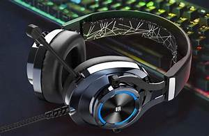 Best Gaming Headset For Streaming Under  50   Buyers Guide