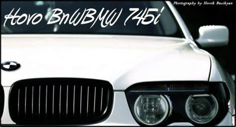 long   engines  bimmerfest bmw forums