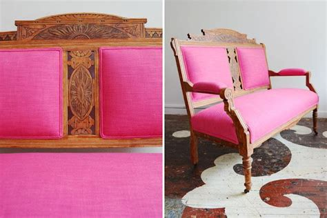 Second Bed Settees by 24 Best Images About Repurposed Furniture On