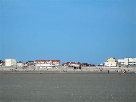chambre d hote stella plage chambre d 39 hôtes côté mer n g829 à stella plage pas de calais