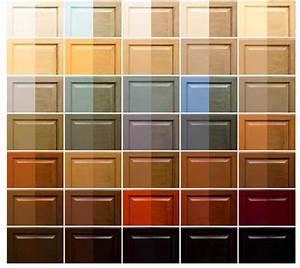 couleurs portes de placard peinture With peinture pour porte en bois