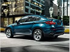BMW X6 E71 specs & photos 2010, 2011, 2012, 2013, 2014