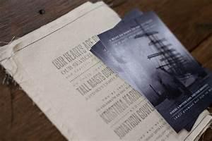 kristina jon39s sydney harbor fabric wedding invitations With wedding invitations printed on fabric