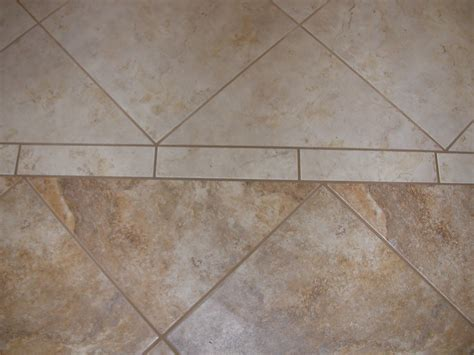 travertine threshold southeast volusia building and remodeling floors tile travertine