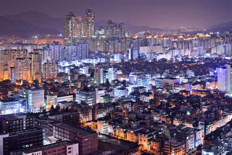Seoul Gangnam District Skyline Stock Image Monastery Gardens Apartments Villa Montecito Stockton Ca Patterson Court Orlando Furnish A Small Apartment Lakeview Waterbury The Address Dubai Kitchen Tables For District Mcallen Tx