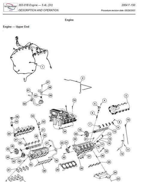 ford    repair manual factory manual
