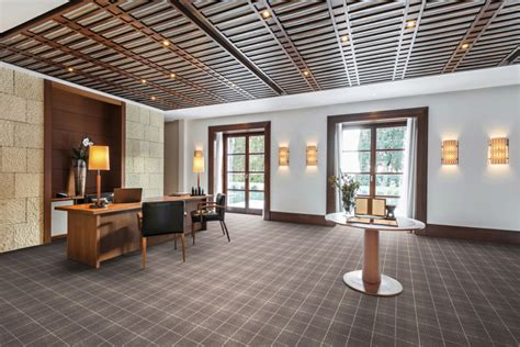 Lfd lifestyle flooring & decor 16 bowls rd, arcadia, east london, 5201 tel: Floor sanding   Hollmark Flooring Ltd commercial flooring specialist
