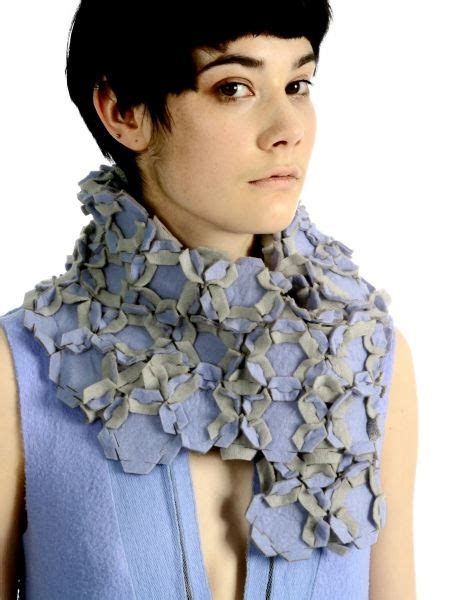 17 Best Images About Neck Pieces On Pinterest Tao