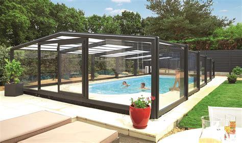 abri de piscine r 233 noval 171 l abri de piscine comment choisir prochain abri