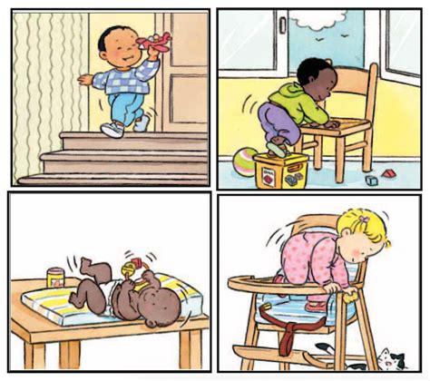 chambre bebe 9 gazette d 39 une maman le accidents domestiques