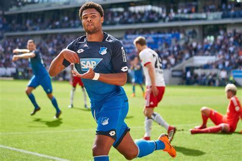 Tsg besiegt den ac mailand. Hoffenheim vs Hannover: Tipp, Quote & Prognose (2018)