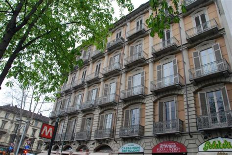 Bed And Breakfast Torino Porta Susa by Bed And Breakfast Il Gioiellino Torino Stazione Porta