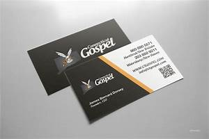 Business card business cards new invitation cards for Template business cards