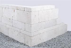 Pflastersplitt Berechnen : travertin kastellmauerstein classic light 15x18x30 60 ~ Themetempest.com Abrechnung