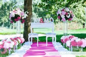 wedding rental chairs stuhlhussen mieten vermietung hussen für stehtische