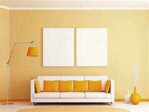 Wall paint living room what colors get shortlisted for Warm wall colors for living rooms