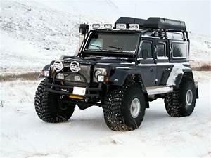 4x4 Land Rover : land rover land rovers land rover defender and 4x4 ~ Medecine-chirurgie-esthetiques.com Avis de Voitures