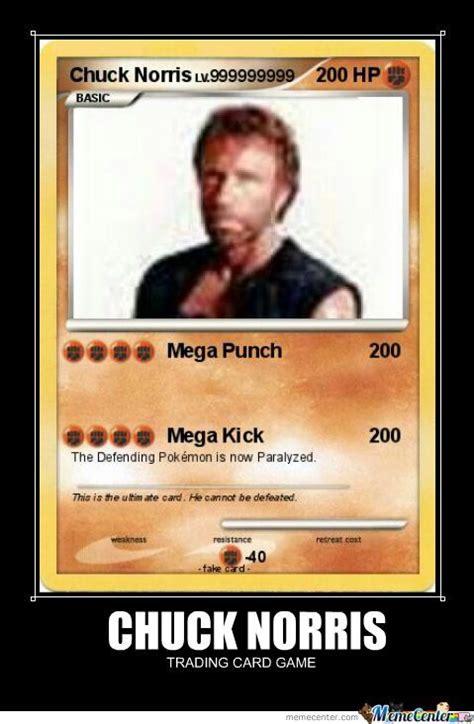 Meme Cards - meme cards normie memes amino