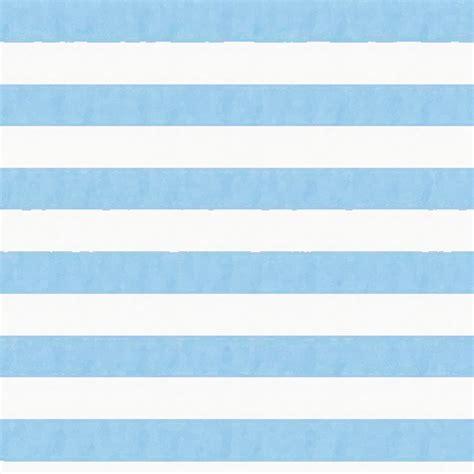 pajamas cookie image wiki background the boy in the striped pajamas