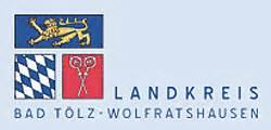 Telefonbuch Bad Tölz : logo ~ Eleganceandgraceweddings.com Haus und Dekorationen