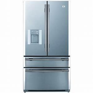 Frigo Americain Largeur 80 Cm : frigo 80 cm largeur topiwall ~ Melissatoandfro.com Idées de Décoration