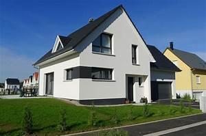 construction maison neuve maison moderne With tva construction maison neuve