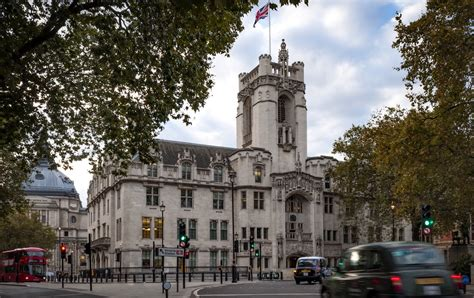 supreme uk cannot get free abortions in uk supreme court