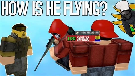 This script is very op and it makes the game very easy enjoy! WE FOUND A HACKER IN ARSENAL!?!? | Roblox | new $2000 pc ...