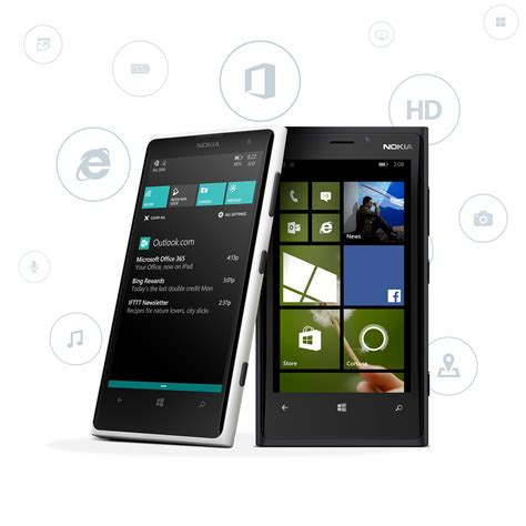 windows phone 8 1 all you need to know